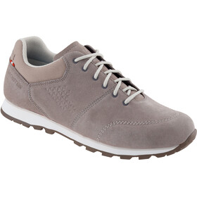 Dachstein Skyline LC Shoes Men moon rock-off white